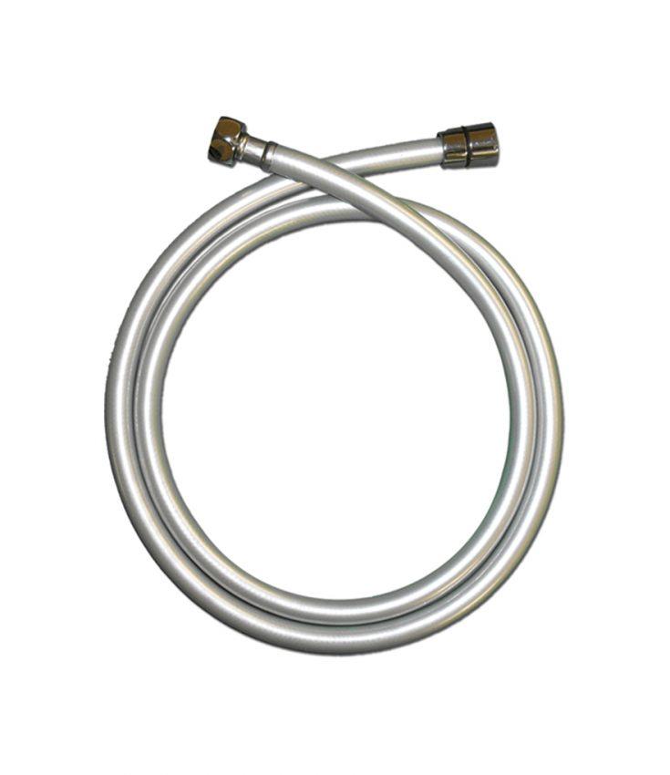 flexible-hose.jpg