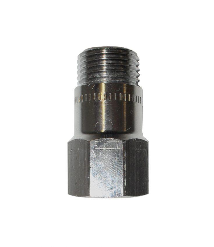 pressure-reducing-valve.jpg